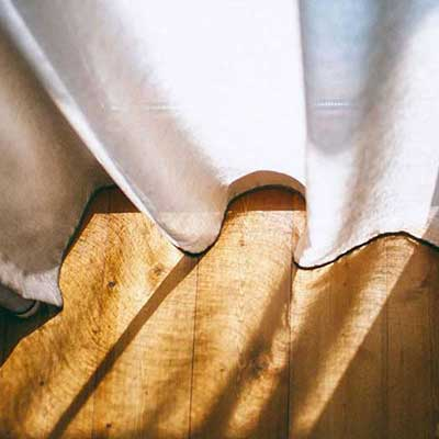 rideaux et voilages. Black Bedroom Furniture Sets. Home Design Ideas